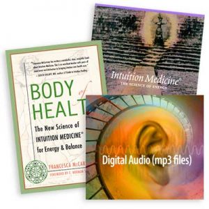 both-books+mp3-set