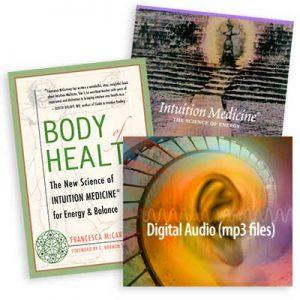 both-books+mp3-set
